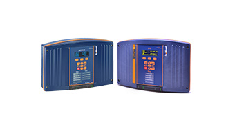Boiler And Tower Controllers | ProMinent Fluid Controls, Inc